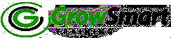 GrowSmart Training Logo